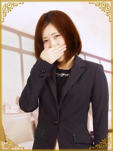 はるの画像3:貴賓館(新宿高級デリヘル)