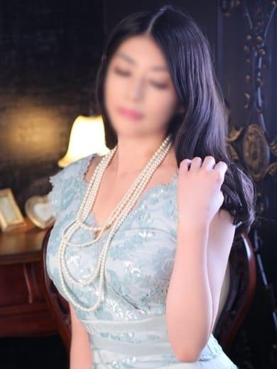 広瀬の画像2:東京セレブな美人妻(品川高級デリヘル)
