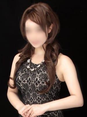 北川 セクシー誘い妻:東京セレブな美人妻(品川高級デリヘル)