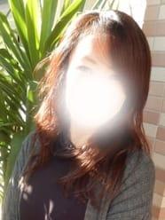 歩:横浜人妻デリヘル 美的(横浜高級デリヘル)