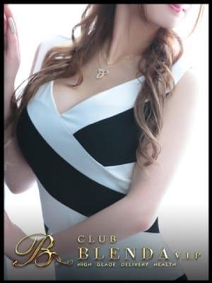 美姫 ビクトリア:CLUB BLENDA V . I . P(大阪高級デリヘル)