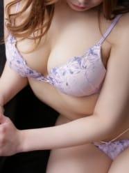 京華(きょうか):BOND GIRL ミナミ店(大阪高級デリヘル)