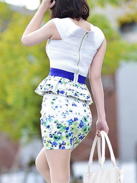 斎藤 めい:CASA BIANCA(カーサ・ビアンカ)(大阪高級デリヘル)