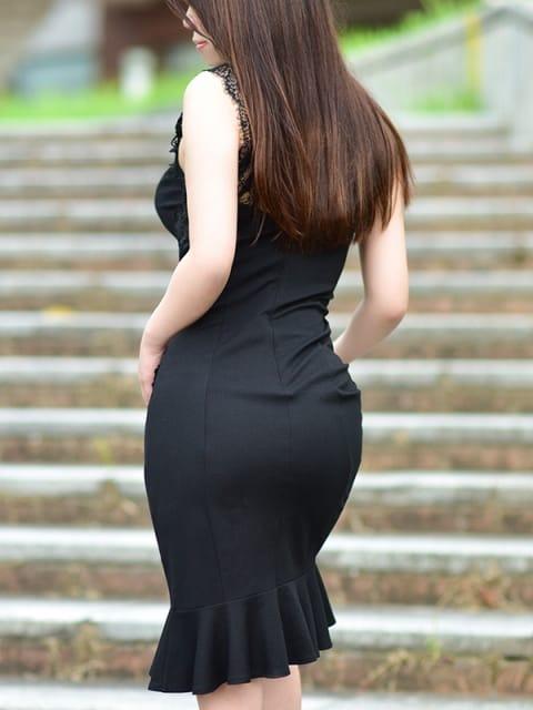 香月 里帆:CASA BIANCA(カーサ・ビアンカ)(大阪高級デリヘル)
