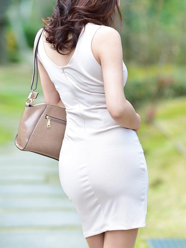美脚スレンダーな美の伝道師。:CASA BIANCA(カーサ・ビアンカ)(大阪高級デリヘル)