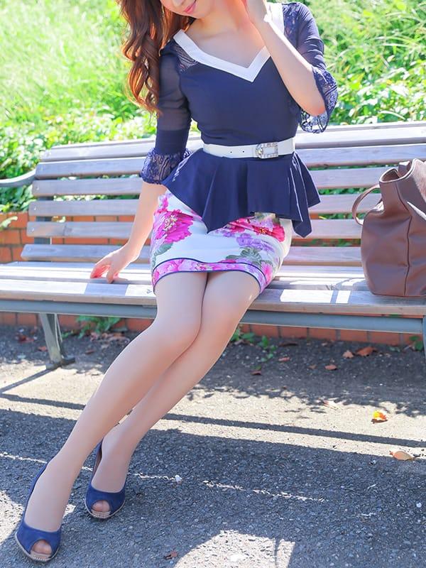 大人の色気が漂う綺麗なお顔立ち:CASA BIANCA(カーサ・ビアンカ)(大阪高級デリヘル)