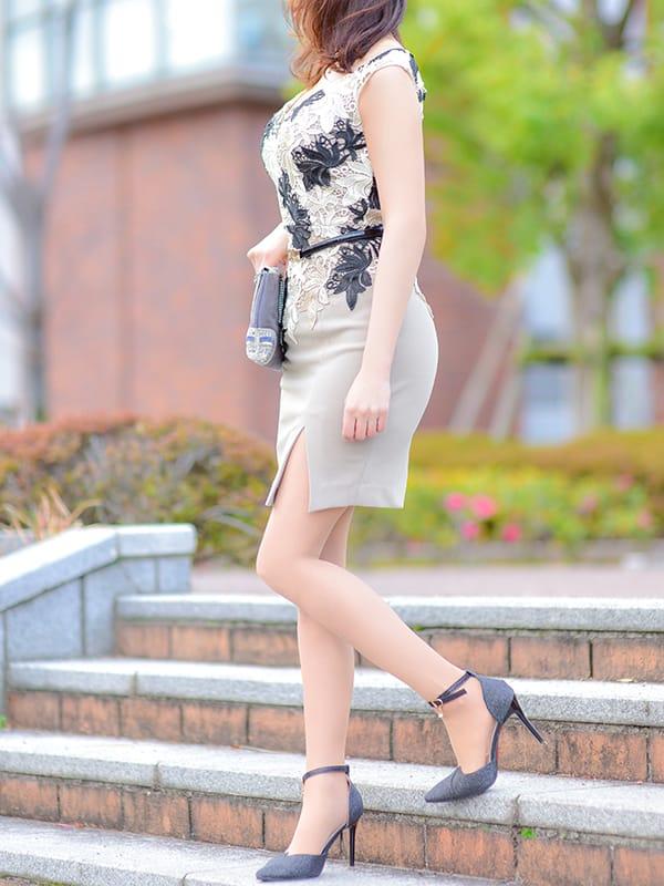 献身的で濃密なサービスに…:CASA BIANCA(カーサ・ビアンカ)(大阪高級デリヘル)