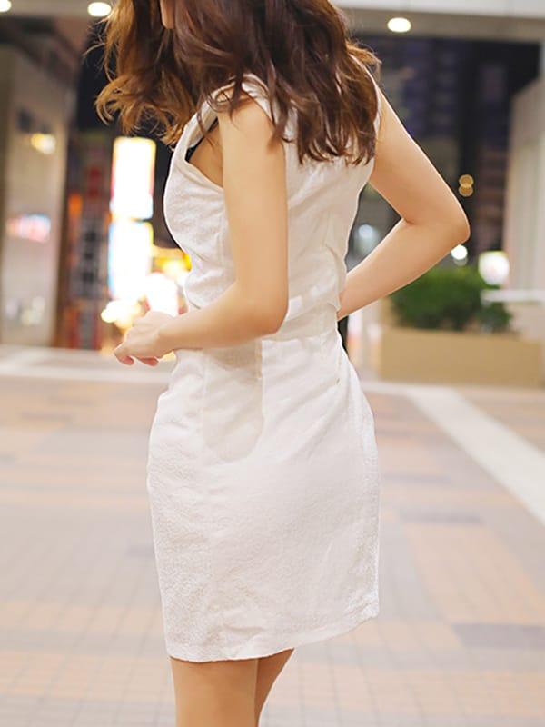 非の打ちどころの無い容姿:CASA BIANCA(カーサ・ビアンカ)(大阪高級デリヘル)
