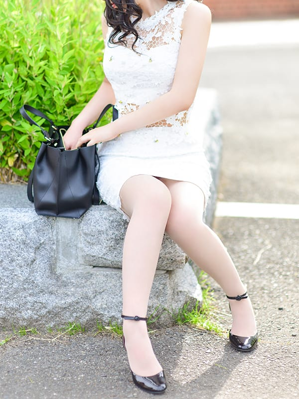 引き付ける魅惑の瞳:CASA BIANCA(カーサ・ビアンカ)(大阪高級デリヘル)