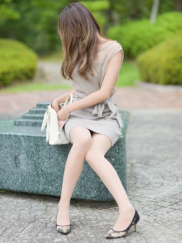 温もり感じる一時を:CASA BIANCA(カーサ・ビアンカ)(大阪高級デリヘル)