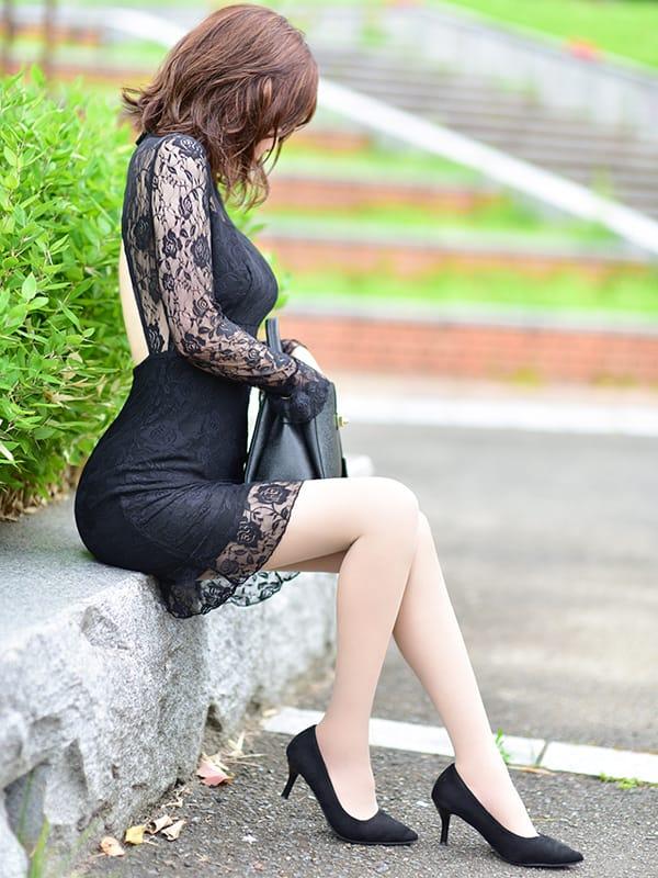 上品な物腰と優美な振る舞い:CASA BIANCA(カーサ・ビアンカ)(大阪高級デリヘル)