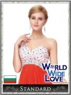 ハンナ:WORLD WIDE LOVE(大阪高級デリヘル)