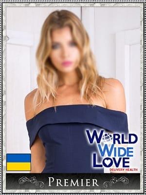 ベケット:WORLD WIDE LOVE(大阪高級デリヘル)