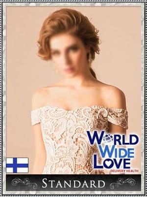 カリスタ:WORLD WIDE LOVE(大阪高級デリヘル)