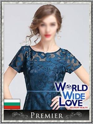 カリダード:WORLD WIDE LOVE(大阪高級デリヘル)