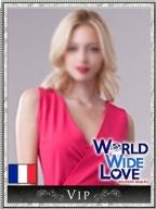 ルミア:WORLD WIDE LOVE(大阪高級デリヘル)