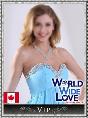 マルロ:WORLD WIDE LOVE(大阪高級デリヘル)