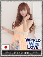 風華:WORLD WIDE LOVE(大阪高級デリヘル)
