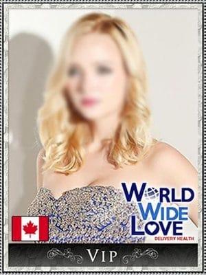 マリッサ:WORLD WIDE LOVE(大阪高級デリヘル)