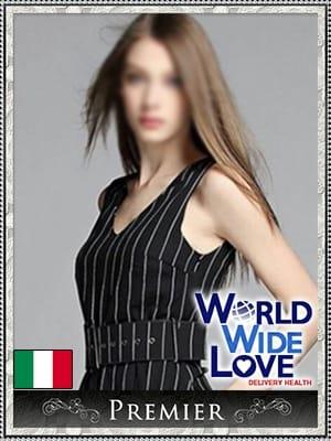 ルイコット:WORLD WIDE LOVE(大阪高級デリヘル)