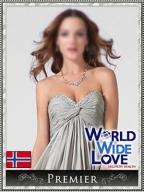 ステイシィ:WORLD WIDE LOVE(大阪高級デリヘル)