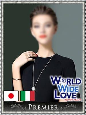 ドルフィン:WORLD WIDE LOVE(大阪高級デリヘル)