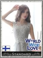 レイチェル:WORLD WIDE LOVE(大阪高級デリヘル)