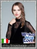 アリーチェ:WORLD WIDE LOVE(大阪高級デリヘル)