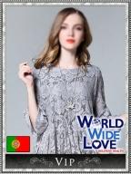 エミリア:WORLD WIDE LOVE(大阪高級デリヘル)