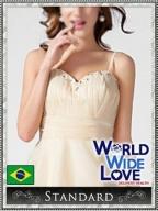 ブルナ:WORLD WIDE LOVE(大阪高級デリヘル)