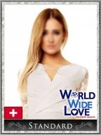 ドリス:WORLD WIDE LOVE(大阪高級デリヘル)