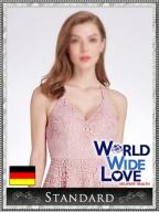 シャルマ:WORLD WIDE LOVE(大阪高級デリヘル)