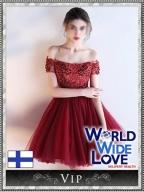 アンニーナ:WORLD WIDE LOVE(大阪高級デリヘル)