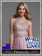 エリーゼ:WORLD WIDE LOVE(大阪高級デリヘル)