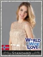 エメルダ:WORLD WIDE LOVE(大阪高級デリヘル)