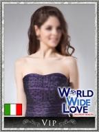 パリッシュ:WORLD WIDE LOVE(大阪高級デリヘル)