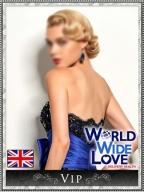 ダイアナ:WORLD WIDE LOVE(大阪高級デリヘル)