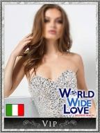 シルヴィア:WORLD WIDE LOVE(大阪高級デリヘル)