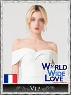 ローズ:WORLD WIDE LOVE(大阪高級デリヘル)