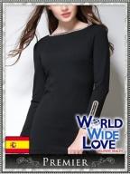 ジェセニア:WORLD WIDE LOVE(大阪高級デリヘル)
