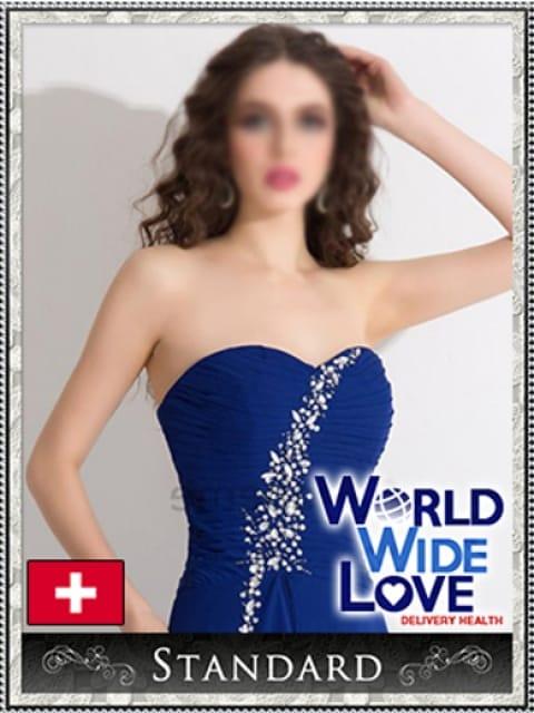 ララ:WORLD WIDE LOVE(大阪高級デリヘル)