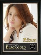 りな:Black Gold Osaka(大阪高級デリヘル)
