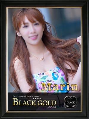 まりん:Black Gold Osaka(大阪高級デリヘル)