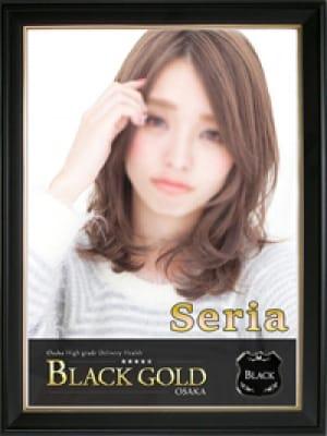 せりあ:Black Gold Osaka(大阪高級デリヘル)