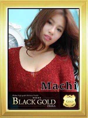 まち:Black Gold Osaka(大阪高級デリヘル)
