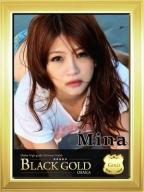 みな:Black Gold Osaka(大阪高級デリヘル)
