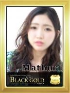 まつり:Black Gold Osaka(大阪高級デリヘル)