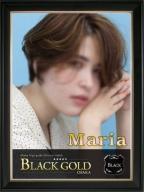 まりあ:Black Gold Osaka(大阪高級デリヘル)