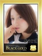 そら:Black Gold Osaka(大阪高級デリヘル)