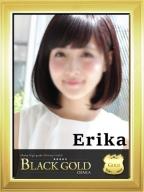 えりか:Black Gold Osaka(大阪高級デリヘル)